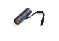 Wholesale telescope 8x21 for sale - Group buy Telescope X21 high power high definition low light level night vision single tube concert eyeglasses hand held portable