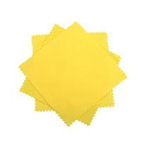 handy reinigung großhandel-Hohe Qualität heißer Verkauf Microfiber Reinigungstuch für gehärtetes Glas bunte Tücher angepasst Ihr Logo für Handy-Film
