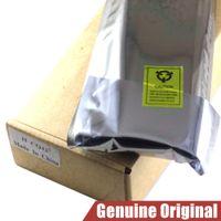 Wholesale g6 battery - 100% Original Genuine Laptop Battery 593553-001 Batteries For HP G4 G6 CQ42 CQ32 G56 CQ62 CQ72 G42 CQ43 G32 DM4 MU06 MU09