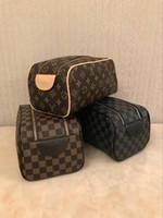 ingrosso frizione in rilievo-Borsa a tracolla in vera pelle di alta qualità famosa designer di grandi pochette borsa a tracolla in vera pelle con cerniera