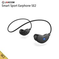 Wholesale apple gift ideas for sale - JAKCOM SE2 Sport Wireless Earphone Hot Sale in Other Cell Phone Parts as mother day gift ideas penisring wireless earbuds