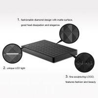 pc sabit diskler toptan satış-Seagate Genişleme HDD 2.5