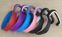 ingrosso portaoggetti in acciaio inox-Maniglie per bicchieri in acciaio inox Maniglia per maniglia manico singolo per tazza 5 colori in stock