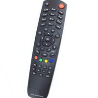 east box оптовых-Всеобщий приемник дистанционного управления спутниковый вся модель может использовать восточную Восточную Европу коробку NH9860 ACC114 GSRM-1600 nhe TV DVB Африки