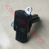 Wholesale mass air flow maf sensor resale online - MAF Sensor T040 V010 Mass Air Flow Meter Sensor T020