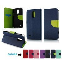 Wholesale lg stylo wallet case for sale – best Flip Stand Wallet Leather Case With Frame Phone Cover For Huawei Y9 case For LG Stylo K10 Metropcs Case D