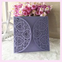 Pearl wedding invitation cards nz buy new pearl wedding invitation 30pcs laser cut heart design pearl paper wedding invitation card happy birthday blessing greeting pearlscent paper card stopboris Gallery
