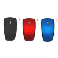 79b8ede8a29 ... Wireless Mouse 2.4G Computer Mini Mice USB Nano Receiver for Laptop PC  Desktop. 32% Off