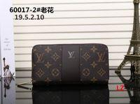 Wholesale fashion designer toys for sale - Fashion England Style High Quality Women Handbags Pocket Card Handbag Wallets Designer Clutch Wallet