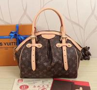 en iyi çanta çantaları toptan satış-En çok satan moda bayan çanta ünlü tasarımcı marka omuz çantası yüksek kaliteli PU deri omuz çantası çanta bayan yemeği çantası cüzdan