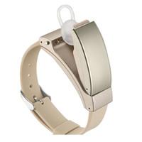 ingrosso ossigeno elettronico-Elettronica Orologi intelligenti da polso Ossigeno nel sangue Pressione cardiofrequenzimetro Pedometro Smart Watch Bracciale Bluetooth Pking