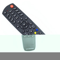 east box оптовых-Universal remote control Satellite receiver all model can use East Eastern Europe Africa tv dvb box RC7895 RC7894 SR-X7100CU