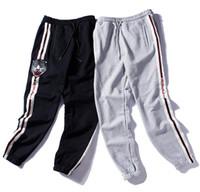 De Mayor Venta Por Comprar Pantalones Al Gato qBnSRtwTx