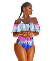 Wholesale european swimwear for women online - Sexy Swimwear for Women Swimsuit Swimsuits Beach Clothing Hot Sale Muti Color Two Piece Quality European USA