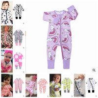 28a9ae80d Winter Infant Clothes Animal Print Canada