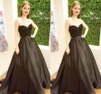 vestido royal dark al por mayor-