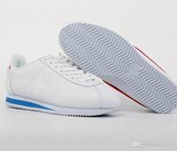 brand new 81e43 db986 CLASSIC CORTEZ Calzado casual para hombres y mujeres Zapatillas deportivas  al aire libre Zapatillas ligeras resistentes al desgaste Zapatillas  deportivas ...
