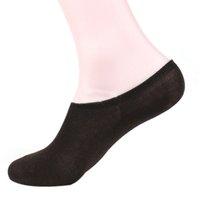 Ragazze Grigio Pizzo Caviglia socks.school-fashion ottima qualità a un prezzo basso