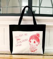 Wholesale fashion stone bags online - 46 Styles Fashion Bags Ladies Handbags Designer Bags Women Tote Bag Luxury Brands Bags Single Shoulder Bag