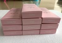 Wholesale lip liner sets - Brand Matte Liquid Lipstick Kit Jenner Cosmetics Makeup Take Me on Vacation Lightning Lip Gloss Lipgloss with Lip liner Set Dropshipping