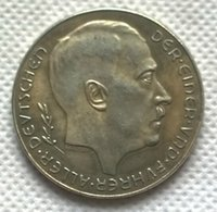 Wholesale germany art - 1938 Germany COIN COPY FREE SHIPPING