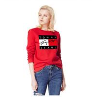 длинная футболка плюс размер оптовых-с длинным рукавом футболка Женская футболка смешная рубашка плюс размер футболки женщины топы футболка Женская camisetas mujer verano 2018
