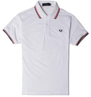 Wholesale fashion for plus size men - Polo Man Brand Polo Shirt Luxury Leisure Shirt for Men New Fashion Polyester Solid Casual Loose Summer Sport Plus Size S-3XL