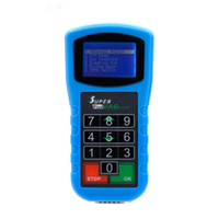 Wholesale audi pin code reader resale online - Super VAG K CAN Plus for Pin Code Reader Diagnosis and Mileage Correction VAG Diagnostic Scanner Tool