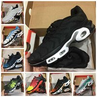 Wholesale Slip Basketball Shoes - Wholesale Basketball Shoes Discount Running Sneakers Cycling Soccer Shoes Cheap Sports Sneaker Women Men N-16-2