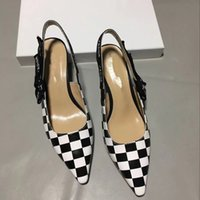 Wholesale bridal low heel wedding shoes - Fashion Womens Sexy Low Mid Kitten Heels Shoes Fashion Luxurious Fashion Luxurious lattice Wedding Shoes Wedding Shoes High Heel Bridal Shoe