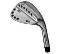 Wholesale Rescue Clubs - Golf club Iron Driver Fairway Woods Wedges Hybrids Rescue Putter Hodgepodge clubs irons Special offer