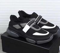 nuevo modelo de zapato estilo al por mayor-Nuevo estilo de calidad superior modelo p zapatos 5 colores venta caliente marca hombres tela de cuero genuino zapatos de alta calidad tamaño eu38-46 envío gratis 9241