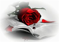 Wholesale single rose decoration - Mosaic home decoration flowe rose book diy diamond painting cross stitch kit rhinestone full square diamond embroidery zxh0634