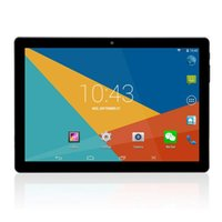 Wholesale tablet dual core gps hd online - Tablet PC Inch Unlocked G Phablet Android MTK GPS Quad Core HD X800 IPS Touchscreen with Bluetooth RAM GB ROM GB Dual