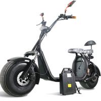 scooters électriques chinois achat en gros de-Batterie au lithium SC11 60v 20ah avec batterie amovible