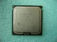 amd am2 işlemcileri toptan satış-QTY 1x Intel Xeon CPU Dört Çekirdekli E5462 2.8 Ghz / 12MB / 1600 Mhz LGA771 SLANT