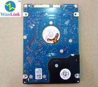 markalar sabit diskler toptan satış-HDD 2.5