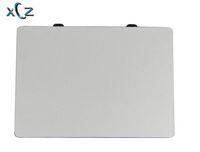 кабель трекпада оптовых-Trackpad For MacBook Pro 13''& 15