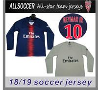 online store 3e730 34232 Wholesale Long Sleeve Ibrahimovic Jersey - Buy Cheap Long ...