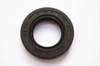 Wholesale crankshaft tools - 4 X Crankshaft Bearing Oil Seal Kit For Atlas Copco Cobra TT Breaker Tamper Hammer Replacement part