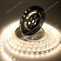 Wholesale Single Led Price - 15 meters Lowest price single color 60leds m green blue white warm white red LED Strip 5630 flexible led riobbn, light
