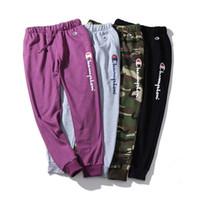 özgür desen pantolon çocuk toptan satış-Ücretsiz kargo Tasarımcı Erkek Şort Yaz Tarzı Marka Şort Desen Baskılı Erkek Casual Katı Kısa Pantolon Moda Marka Spor Kısa Pantolon