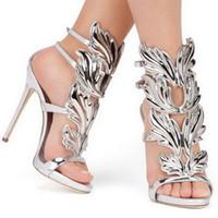 b3d65a871339c Kaufen Sie im Großhandel Neue Design Sandale Schuhe 2019 zum verkauf ...