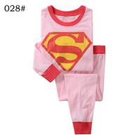 a18a98925a79 Shop Wholesale Baby Pajamas UK