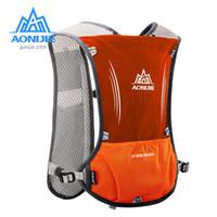 laranja esportes mochilas venda por atacado-