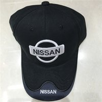 ba2d66fb7 Discount Nissan Logos | Nissan Logos 2019 on Sale at DHgate.com