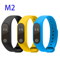 Wholesale bt home for sale - Smart Wristband Smart watch OLED Touch Screen BT Bracelet Fitness Tracker Heart Rate Sleep Monitoring Pedometer