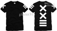 Wholesale pyrex vision 23 - Shanghai Story New sale fashion PYREX VISION 23 tshirt XXIII printed T-Shirts HBA tshirt new tshirt fashion t shirt 100% cotton 6 color