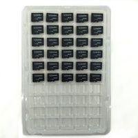 Wholesale memory 64g - Cloudisk PASS H2TESTW Memory Card 64G Micro SD Card 64GB SD MicroSD TF Card Micro SD Memory Full Capacity 64 GB C10