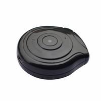 vidéos de produits achat en gros de-CAMSOY 720 P Mini Caméra Chien Chat Pet Anti-perdu Mini Cam Avec Écran ACL Caméra Vidéo Enregistreur Produits pour Animaux Accessoires de Collier
